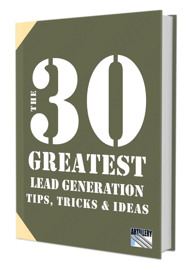 30_Greatest_Cover_PNG