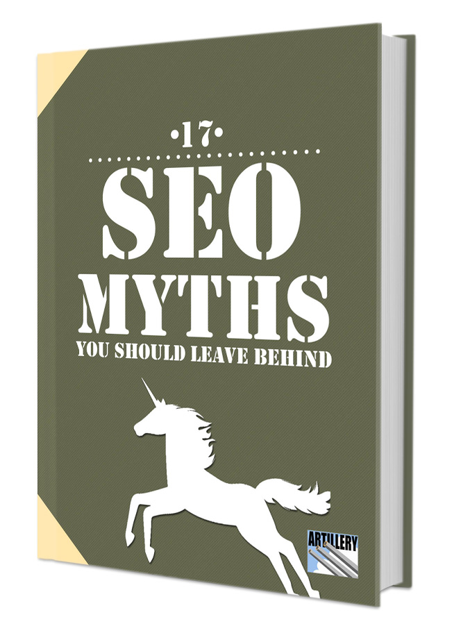 17_SEO_Myths_Cover