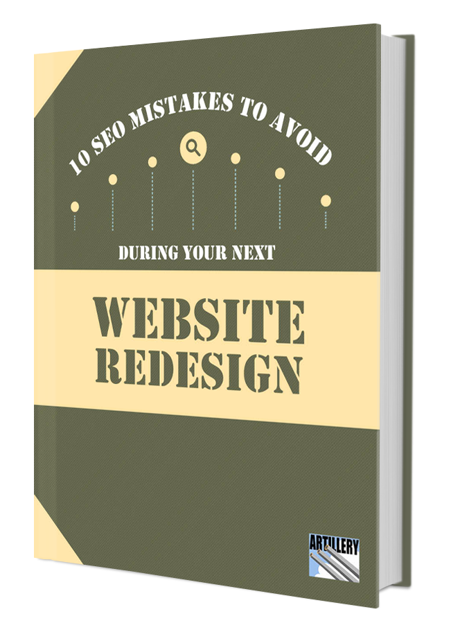 Website_Redesign_Cover_PNG
