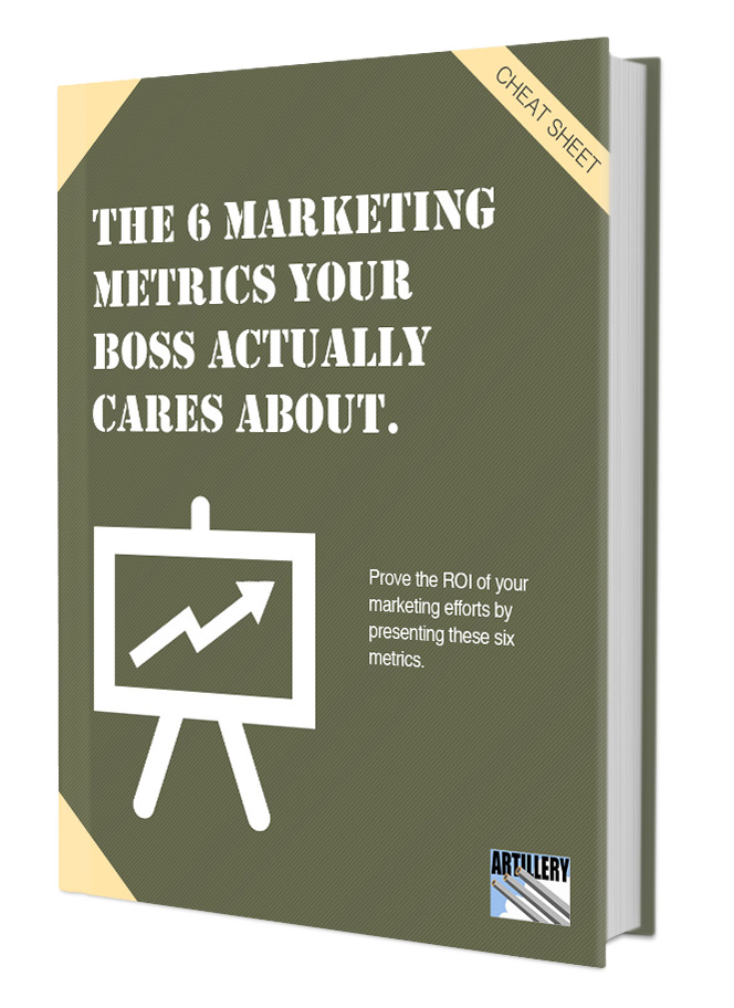 Updated_6_Metrics_Cover_2