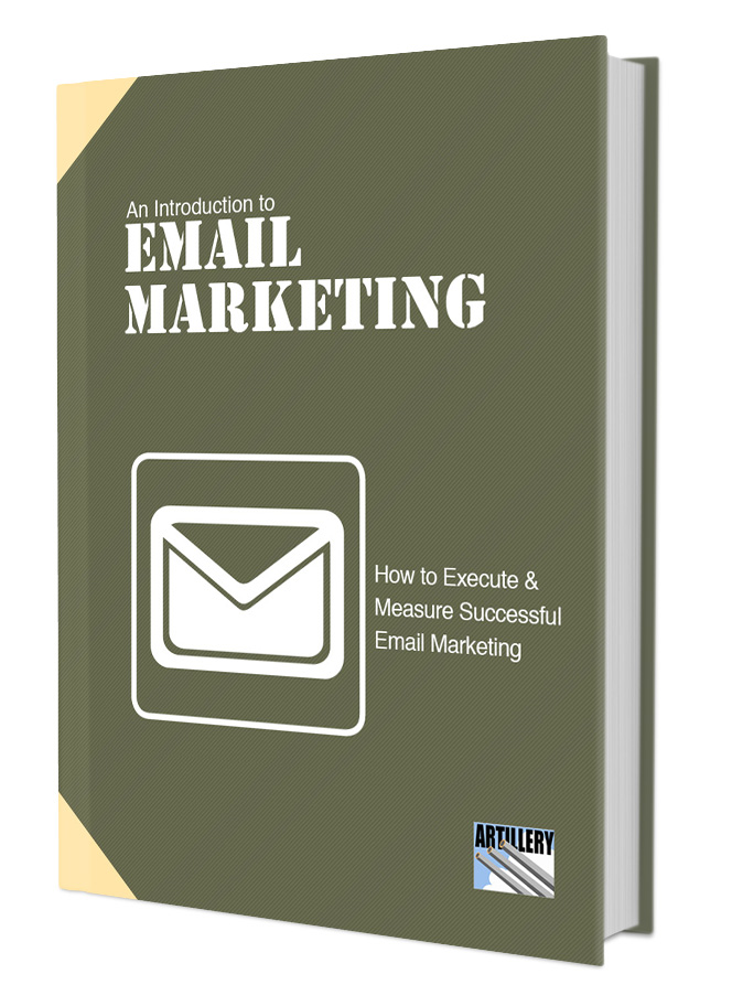 Cover_Email_Marketing_Updated_2