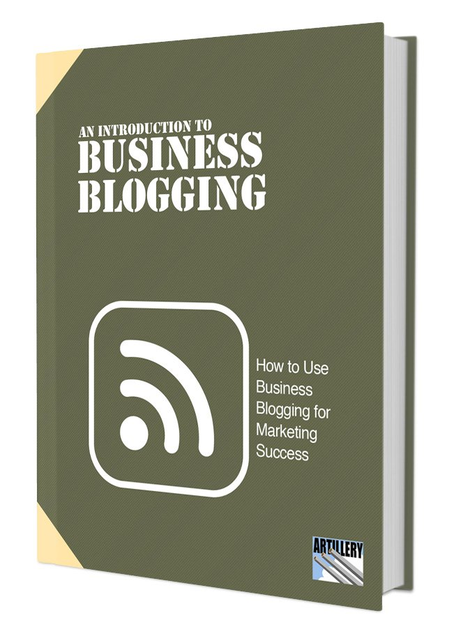 BusinessBlogging_Cover