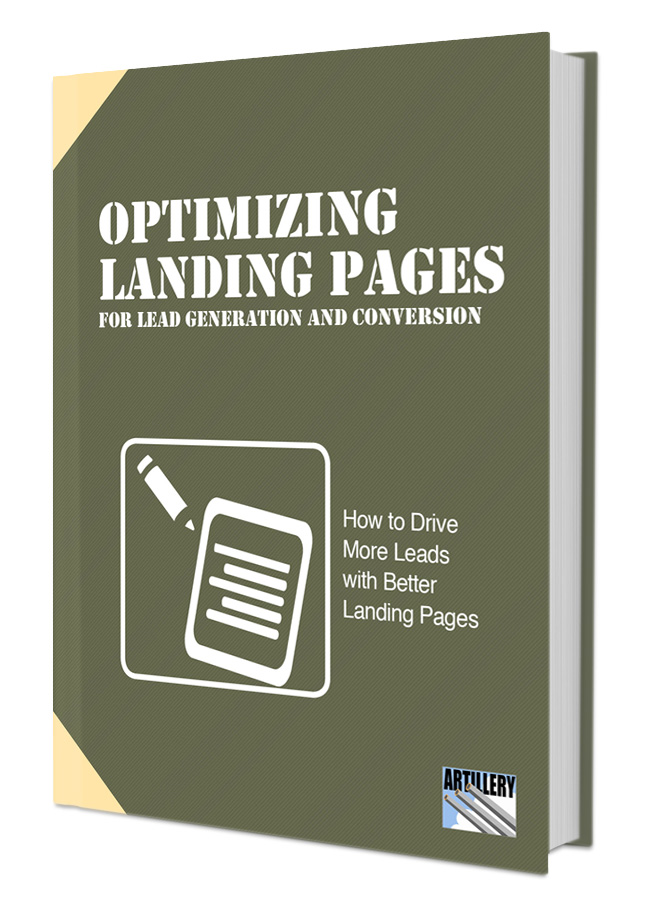 LandingPages_Cover