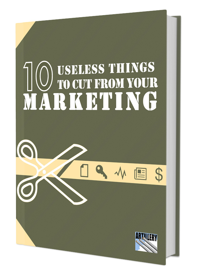 10Things_BookCover