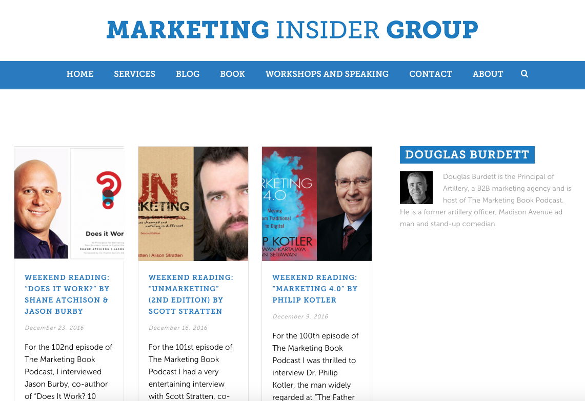 Marketing Book Podcast Marketing Insider Group.png