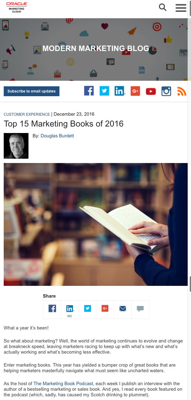 marketing book podcast oracle marketing cloud.png